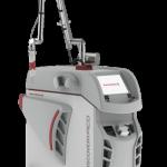 https://www.laser-tattoff.com/treatment/our-equipment/